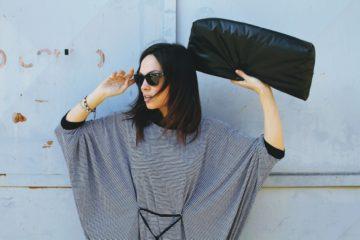 lavinia biancalani the style pusher marios milano milan fashion week