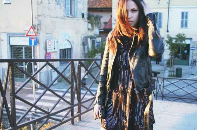 lavinia biancalani the style pusher super trash htc