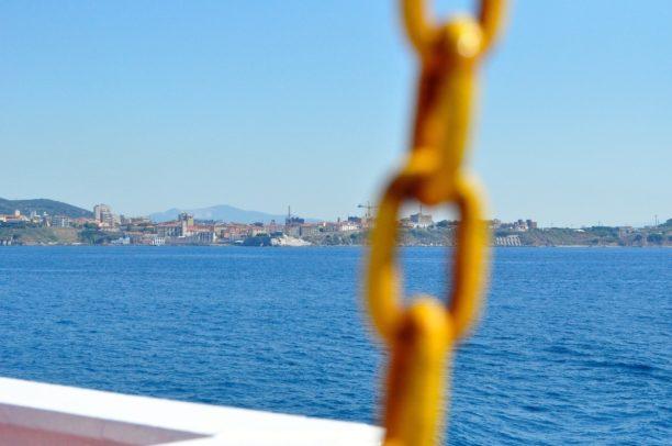 isola d'elba estate vacanze