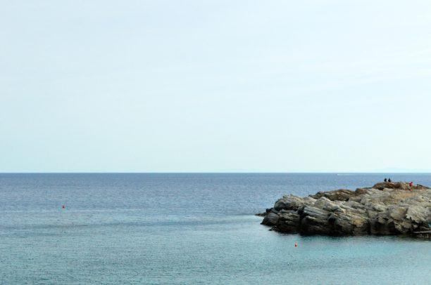 isola d'elba estate vacanze marciana marina