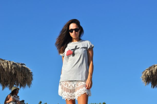 ibiza closing the style pusher lavinia biancalani