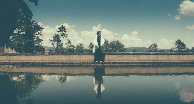 Lavinia Biancalani, The Style Pushrer, Shablo, Tormento, Music, la strada per la felicità