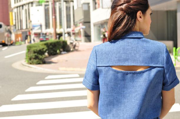 Lavinia biancalani, tokyo, wheili zheng, street style , gstar