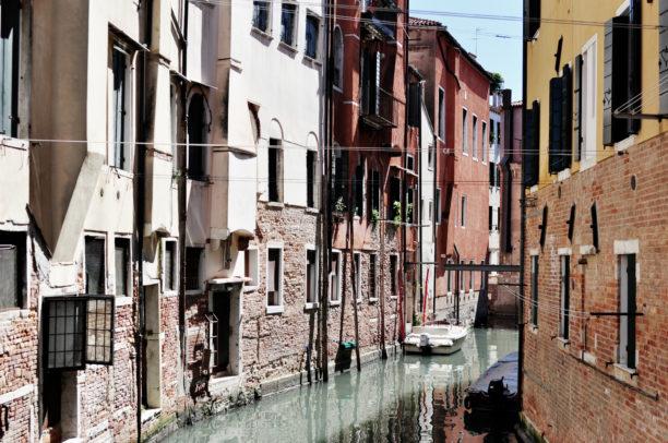 lavinia biancalani, Venezia, Venice Film Festival, Festival del cinema di Venezia, Ermanno Scervino