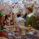 best christmas movies, chrstmas movies, holidays movies