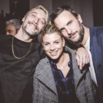 bacconatale, bacconatale15, bacco natale , emma marrone, pink is punk