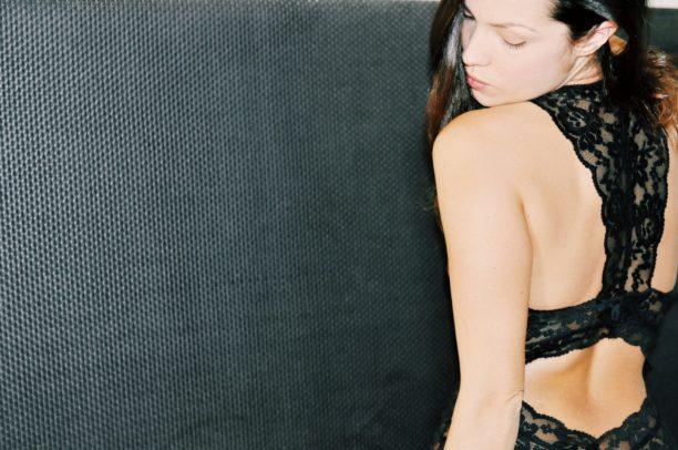 lavinia biancalani, the style pusher, intimissimi, calzedonia, intimo, biancheria intima, underwear intimissimi