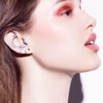 ear makeup