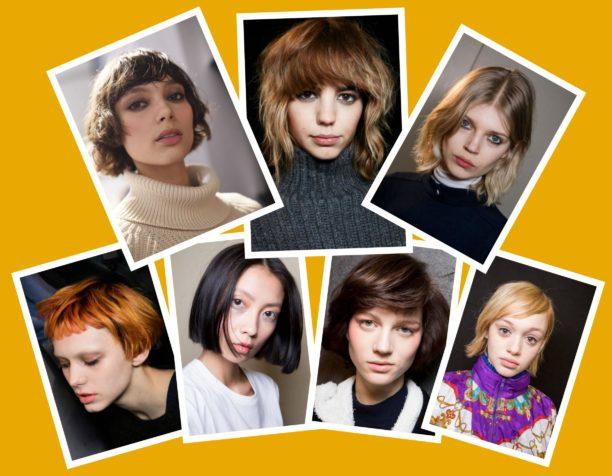 tagli capelli estate 2016
