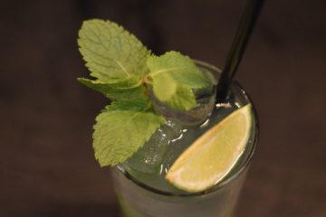 drink, mojito, LAVINIA BIANCALANI, THE STYLE PUSHER, gabriele stillitani