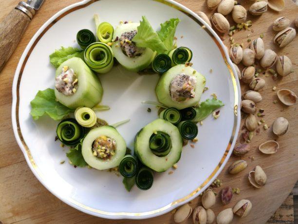 dieta, food, lavinia biancalani, viola berti, cooking