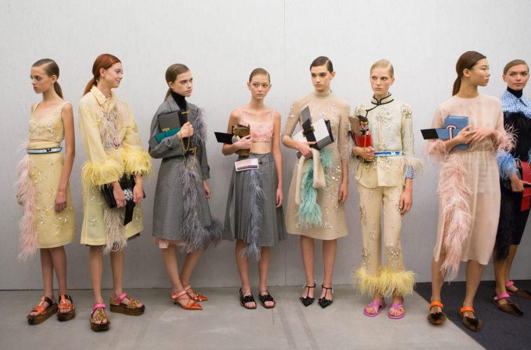 Milano, Milan, style, lavinia biancalani, the style pusher, runway, lfw, ss17, fashion week, sfilate, p/e 2017