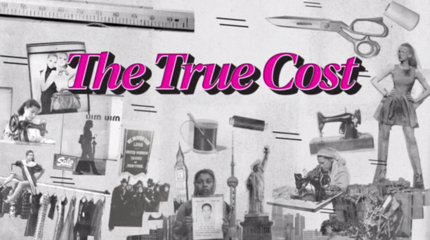 documentario, lavinia biancalani, the style pusher, fashion, music, technology, docufilm, documentary, movie, trailer, the true cost, Andrew Morgan