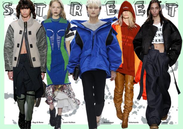 street, streetstyle, urban chic, style, stylist, fashion, moodboard, inspiration, moda, clothing, the style pusher, lavinia biancalani, domizia vanni