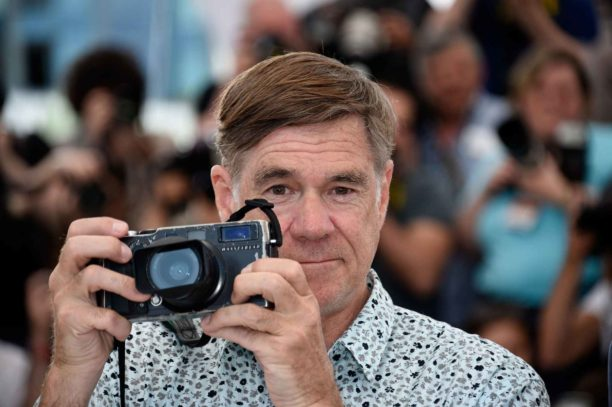 gus van sant, torino, torino film festival, cinema, museo nazionale del cinema, portland, beat generation, indie, film, movie, elephant, lavinia biancalani, the style pusher, luisa lenzi