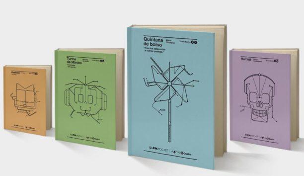 libro, leggere, libri, lettura, emma watson, good reads, books on the underground, tickets books