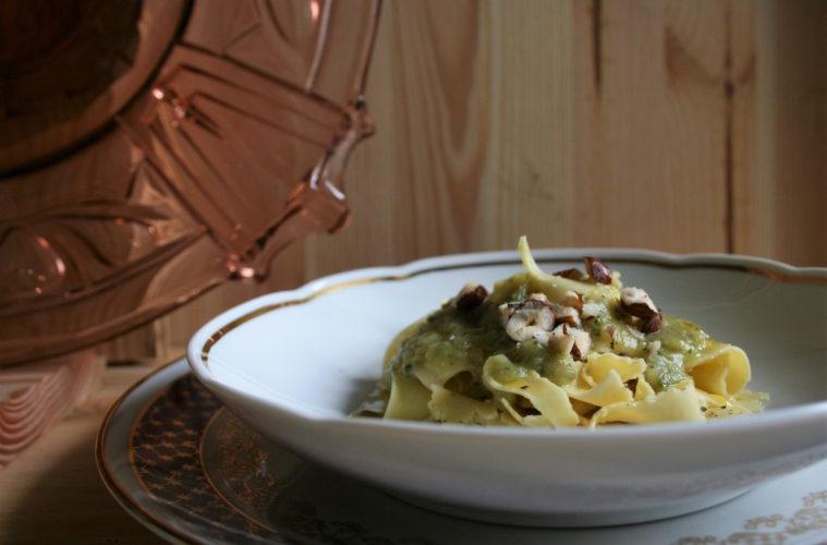 pasta fresca, cooking, food, vegan, lavinia biancalani, viola berti, the style pusher, finocchio, broccolo, pastasciutta, pranzo, Natale