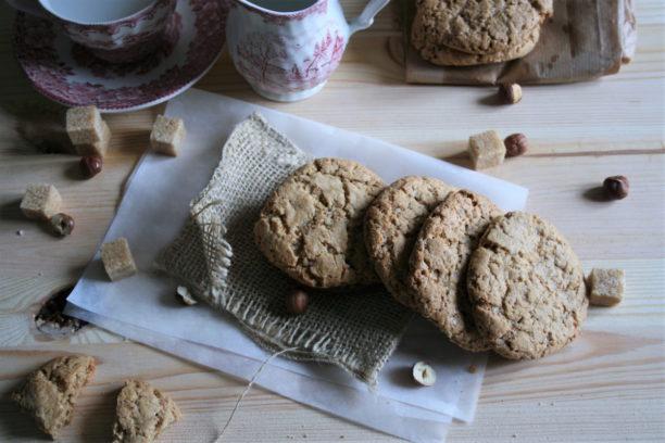 biscotti, cookies, vegan, caffè, gluten free, cooking, food, lavinia biancalani, the style pusher, viola berti