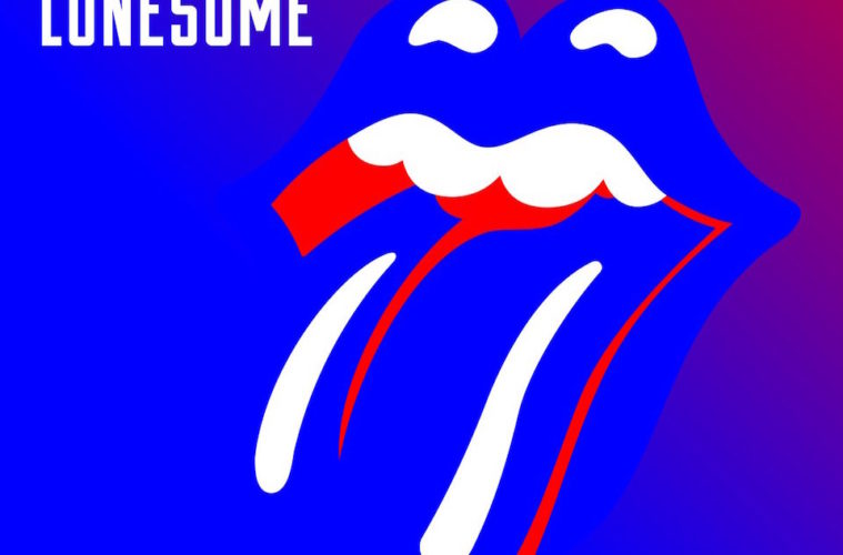 blues, rolling stones, blue and lonesome, album, music, mick jagger, keith richards, charlie watts, lavinia biancalani, the style pusher, luisa lenzi