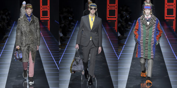 a/i 2017, ai17, fw17, fashion week, Lavinia Biancalani, mmu , mfw, mmfw, milano moda uomo, milan fashion week, menswear, moda uomo, Runway, The Style pusher, prada, marni, fendi, dolce&gabbana
