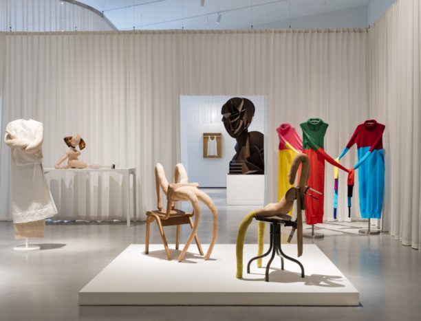 disobedient bodies, jw anderson, exhibition, show, hepworth wakefield, yorkshire, mostra, moodboard, art