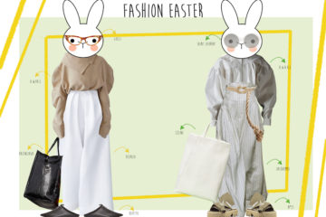 easter, pasqua, fashion eggs, fashion, style, stylist, style tips, outfit, domizia vanni, the style pusher, lavinia biancalani