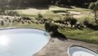 lavinia biancalani, tsp travellers, argentario, argentario golf resort, spa