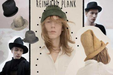 cappello, hat, reinhard plank, maison michel, style, stylist, style tips, domizia vanni