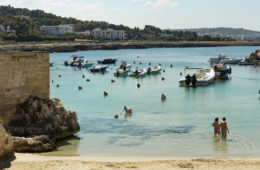 #gallipolisocial, gallipoli social, gallipoli, salento, blog tour, travel, vacanza gallipoli, turismo