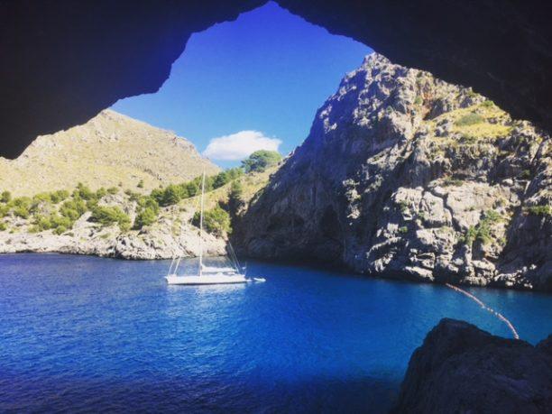 maiorca, palma de maiorca, travel, travelguide, viaggio, vacanze, mary marchesano, lavinia biancalani, the style pusher