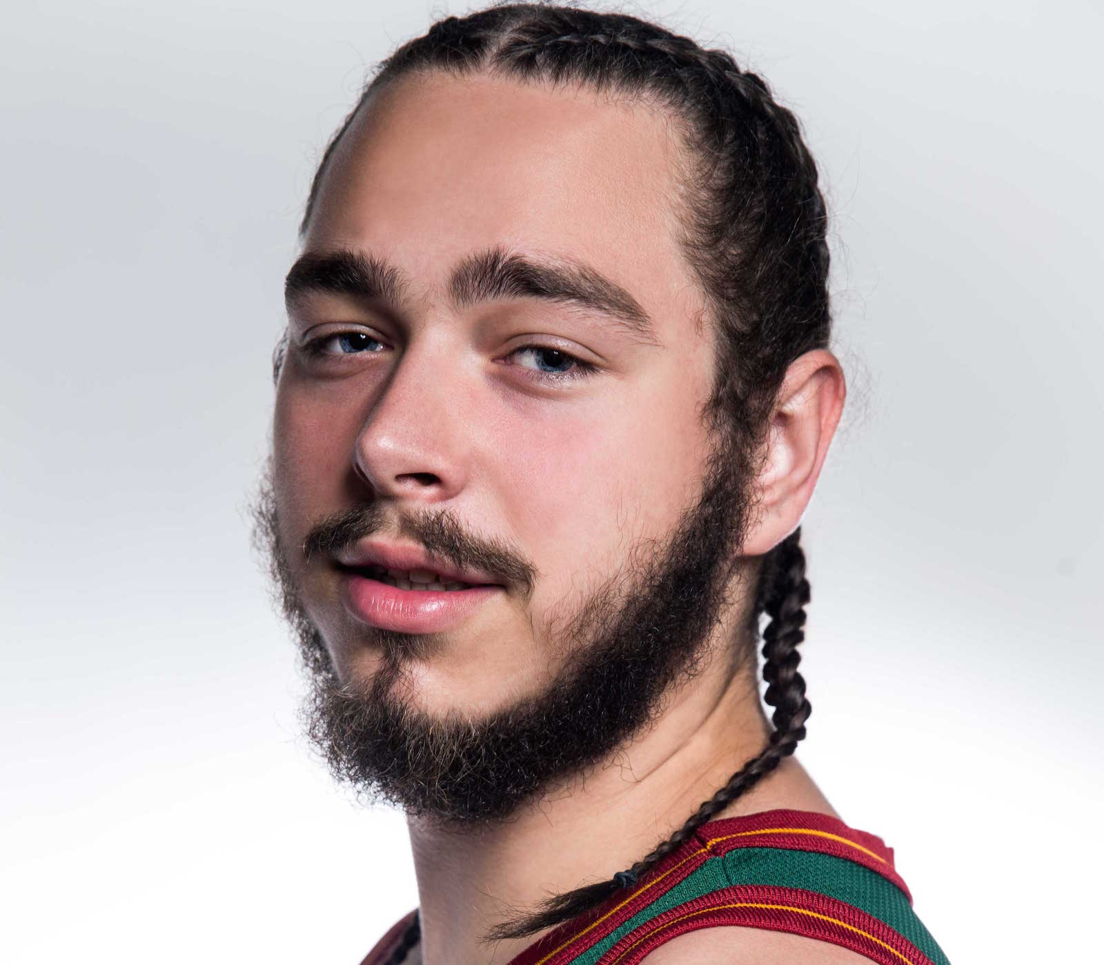luisa lenzi, music, post malone, new album, country, austin post ,white inversion, stoney