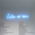 gloria presotto, arte, mostra, milano, cuba, soy cuba, artist, exhibition, culture, art