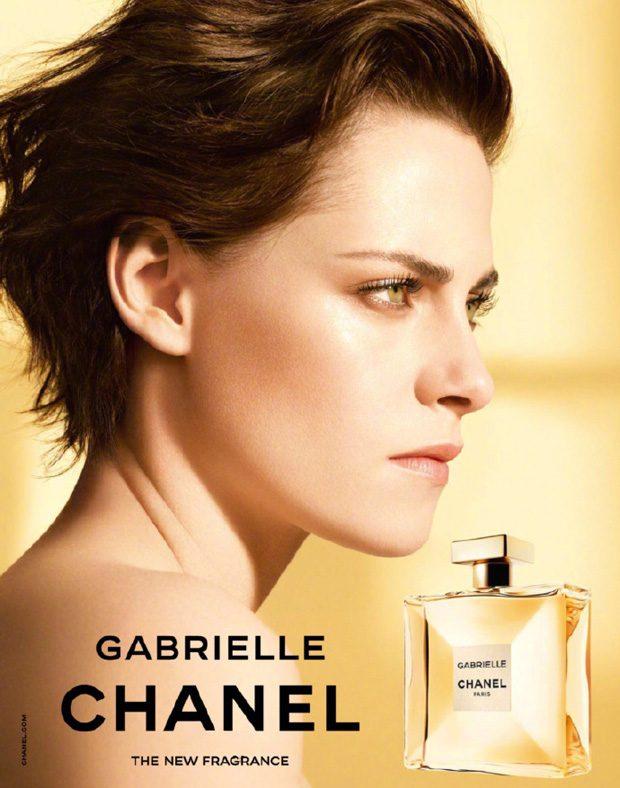 fragranze, profumo, femminile, dior, chanel, gucci, dolce e gabbana, prada, hermes, jimmy choo, bianca balzano, beauty,
