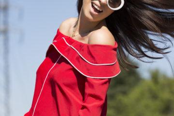 gravidanza, pregnancy, lavinia biancalani, tinte, smalto, nails, capelli, hair,
