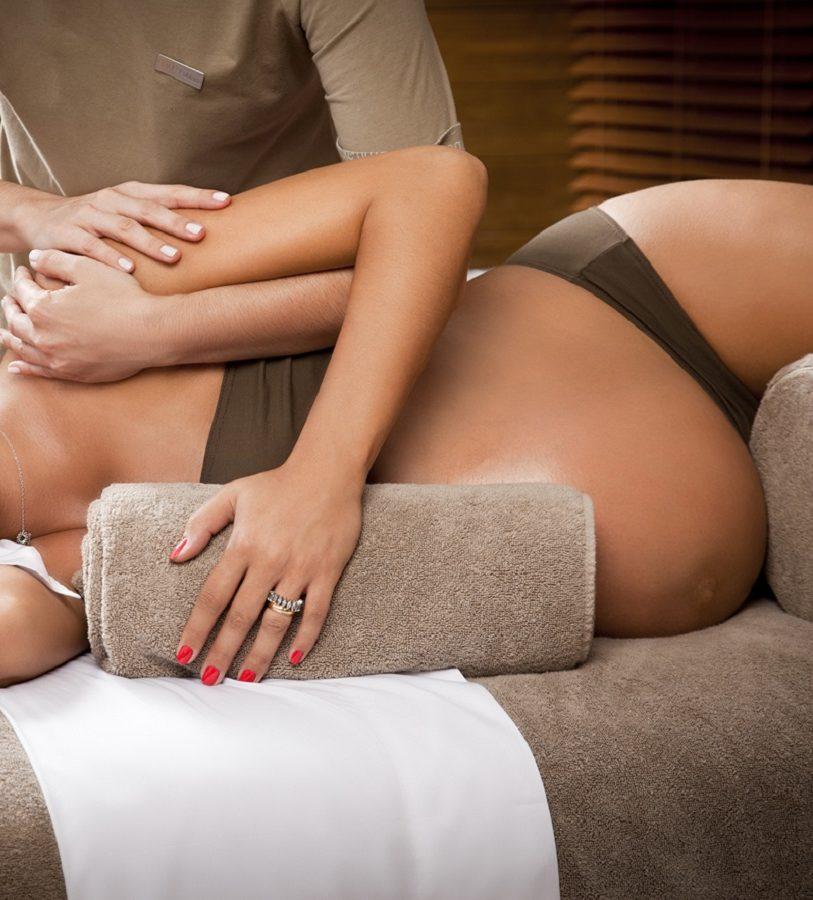 lavinia biancalani, gravidanza, pregnancy, consigli in gravidanza, sport, massaggi ,alimentazione, benessere, estetica,