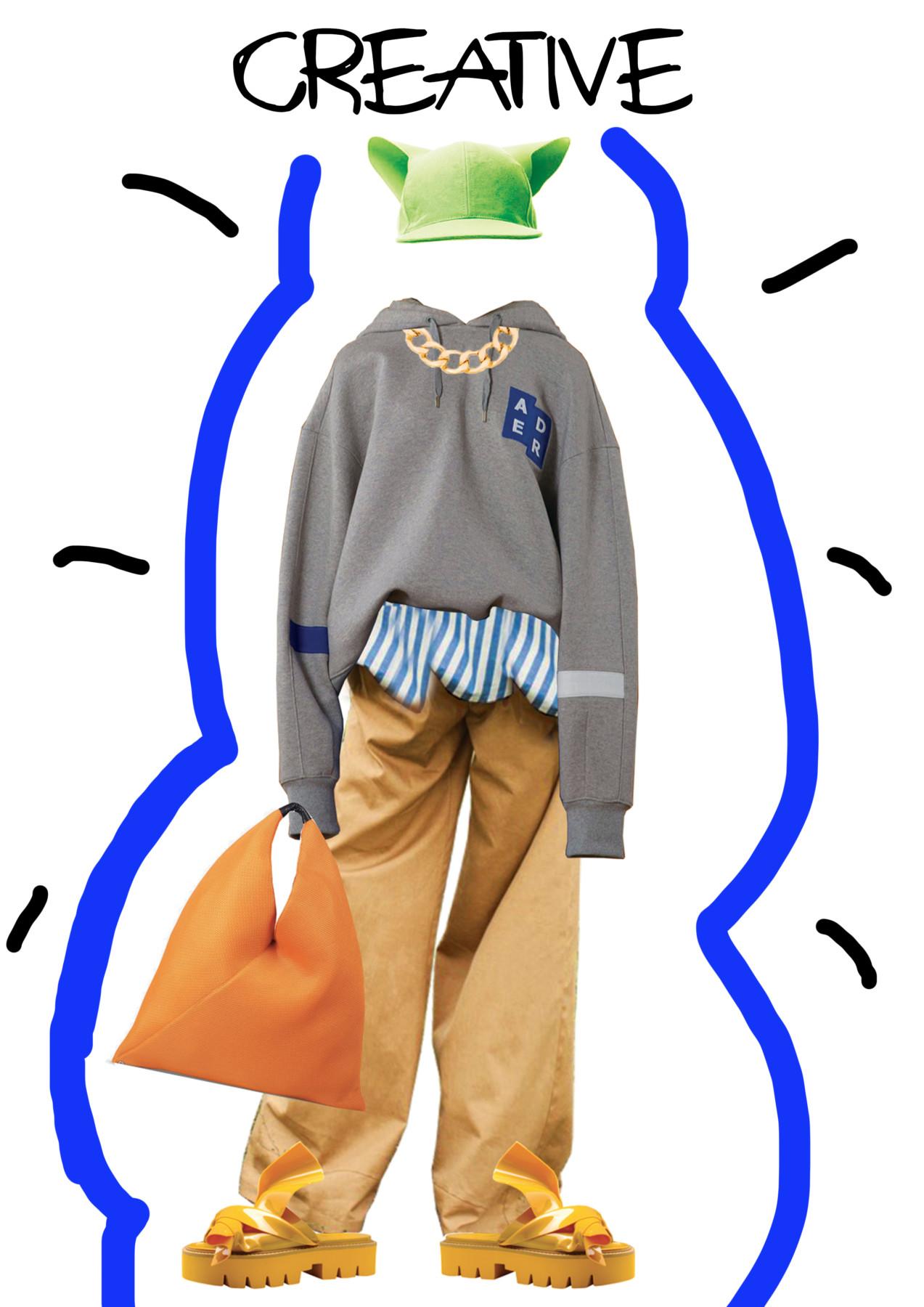 cappelli, fashion, domizia vanni, fall winter, autunno inverno,