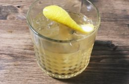drink, mixology, whisky, honey, gabriele stillitani, video ricetta, video recipe, Honey whisky Sour, miele, limone,