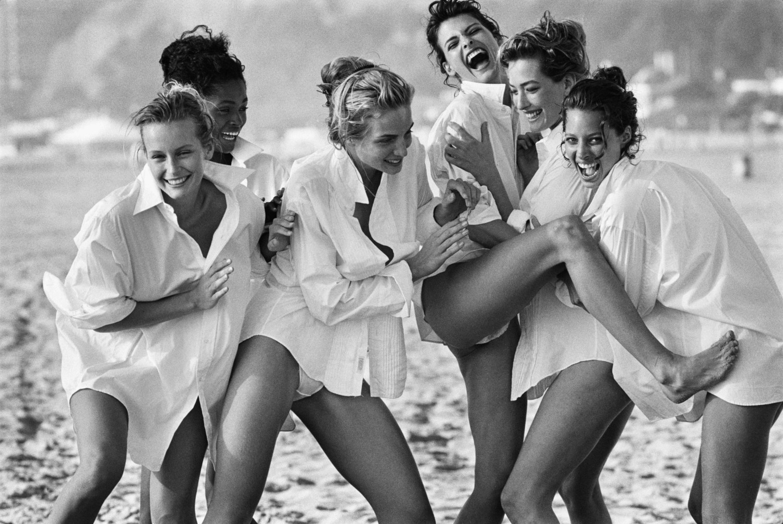 Peter Lindbergh, fotografia, fotografo di moda, fashion photographer, storytelling,
