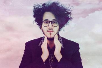 music, cantautore, musica italiana, nicolò carnesi, tour,