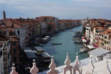 travel, venezia, gloria presotto, consigli, arte, cibo, città lagunare, canal grande,
