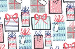 lista regali, regali last minute, amiche, natale, Christmas presents, santa claus, domizia vanni,