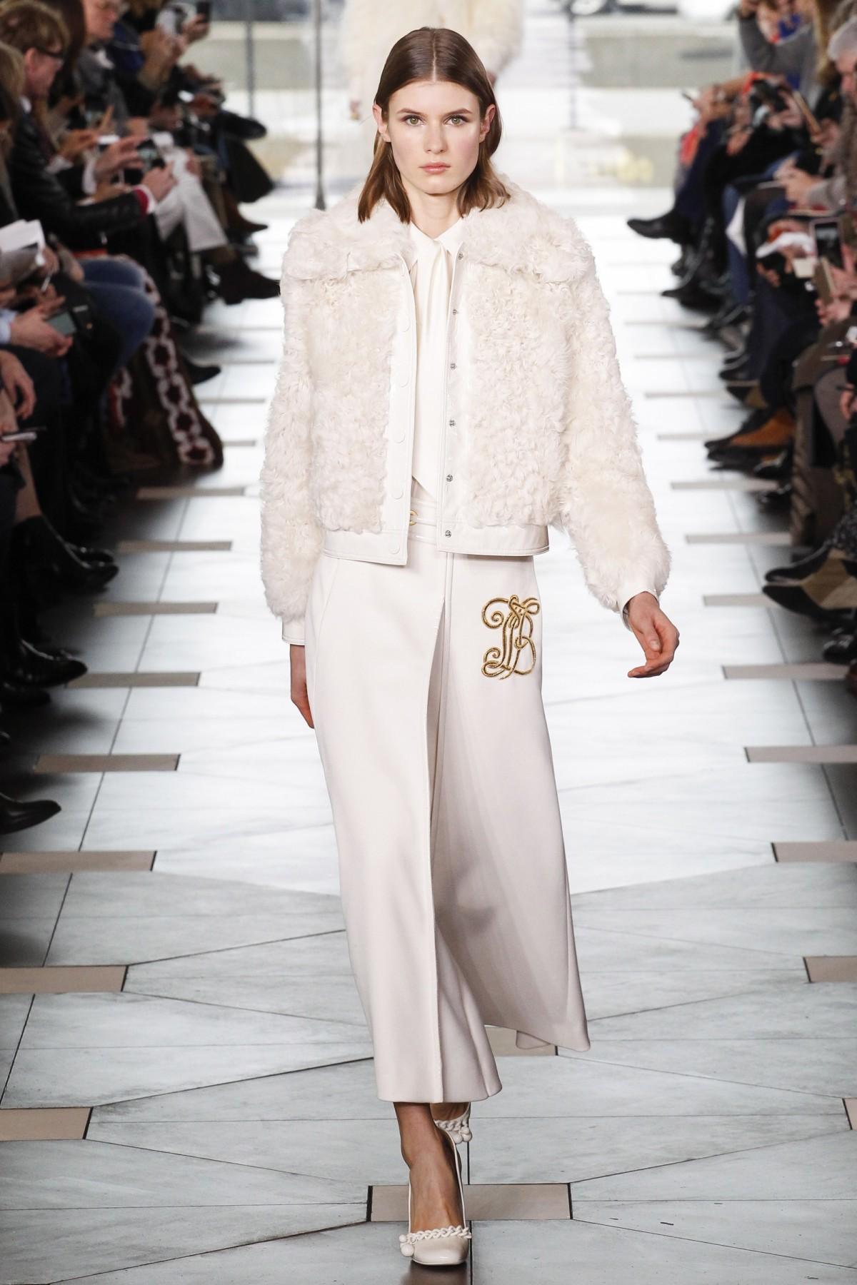 fashion, Fashion Trends, inverno 2017, fall 2017, montone, shearling, bianca balzano, giacca, giacca d'aviatore,