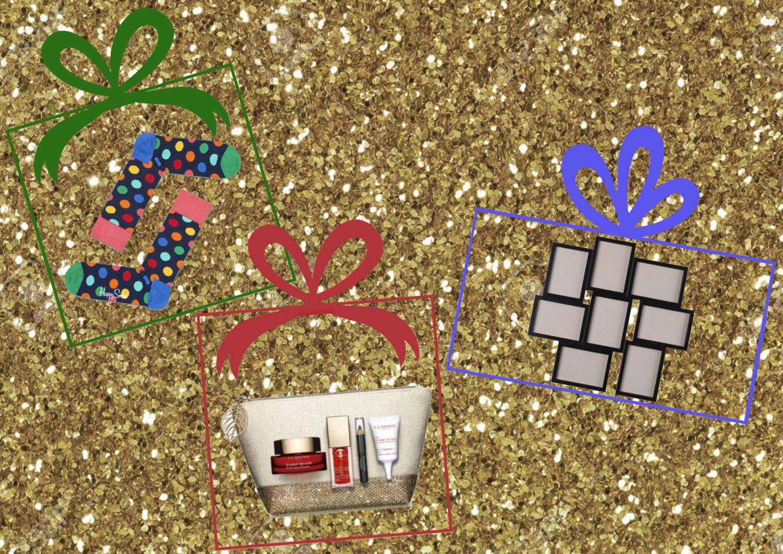 natale, regali, consigli, famiglia, bianca balzano, Christmas presents,