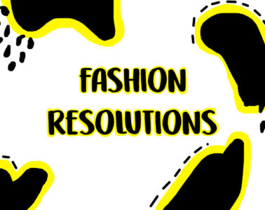 fashion, stylish, FASHION RESOLUTIONS, domizia vanni, saldi, nuovi colori, comodità, viola, trends di stagione, fashion trends,