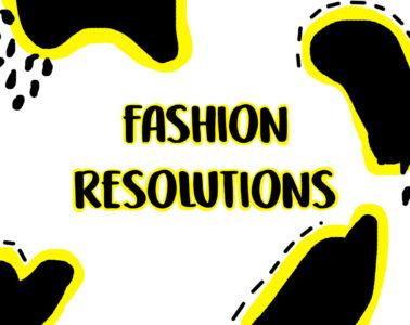 fashion, stylish, FASHION RESOLUTIONS, domizia vanni, saldi, nuovi colori, comodità, viola, trends di stagione, fashion trends,