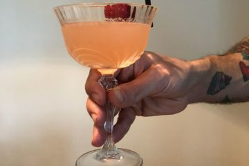 drink, cocktail, mezcal, cranberry, lampone, mixology, bartender, tspvideorecipe, videoricetta, videorecipe, gabriele stillitani